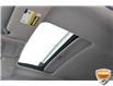 2010 Honda Ridgeline EX-L (Stk: 154080AJZ) in Kitchener - Image 6 of 21