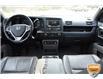 2010 Honda Ridgeline EX-L (Stk: 154080AJZ) in Kitchener - Image 7 of 21