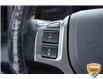 2010 Honda Ridgeline EX-L (Stk: 154080AJZ) in Kitchener - Image 11 of 21