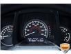 2010 Honda Ridgeline EX-L (Stk: 154080AJZ) in Kitchener - Image 13 of 21