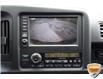 2010 Honda Ridgeline EX-L (Stk: 154080AJZ) in Kitchener - Image 14 of 21