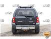 2009 Nissan Xterra SE (Stk: 154880AJZ) in Kitchener - Image 4 of 19