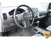 2009 Nissan Xterra SE (Stk: 154880AJZ) in Kitchener - Image 8 of 19