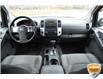 2009 Nissan Xterra SE (Stk: 154880AJZ) in Kitchener - Image 7 of 19