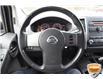 2009 Nissan Xterra SE (Stk: 154880AJZ) in Kitchener - Image 10 of 19