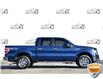 2010 Ford F-150 XLT (Stk: D100570AZ) in Kitchener - Image 2 of 20