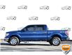 2010 Ford F-150 XLT (Stk: D100570AZ) in Kitchener - Image 3 of 20
