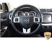 2013 Dodge Journey R/T (Stk: 21F0800BZ) in Kitchener - Image 10 of 22