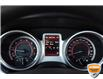 2013 Dodge Journey R/T (Stk: 21F0800BZ) in Kitchener - Image 13 of 22