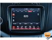 2013 Dodge Journey R/T (Stk: 21F0800BZ) in Kitchener - Image 14 of 22