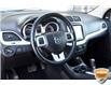 2013 Dodge Journey R/T (Stk: 21F0800BZ) in Kitchener - Image 8 of 22