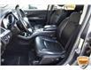 2013 Dodge Journey R/T (Stk: 21F0800BZ) in Kitchener - Image 9 of 22
