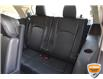 2013 Dodge Journey R/T (Stk: 21F0800BZ) in Kitchener - Image 18 of 22