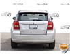 2009 Dodge Caliber SXT (Stk: 155780AZ) in Kitchener - Image 4 of 19