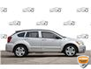 2009 Dodge Caliber SXT (Stk: 155780AZ) in Kitchener - Image 2 of 19