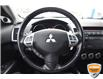 2010 Mitsubishi Outlander XLS (Stk: 155460AXZ) in Kitchener - Image 10 of 21