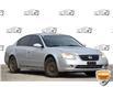 2003 Nissan Altima SE (Stk: 156010AZ) in Kitchener - Image 1 of 20
