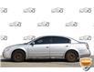 2003 Nissan Altima SE (Stk: 156010AZ) in Kitchener - Image 3 of 20