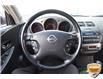 2003 Nissan Altima SE (Stk: 156010AZ) in Kitchener - Image 8 of 20