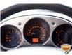 2003 Nissan Altima SE (Stk: 156010AZ) in Kitchener - Image 11 of 20