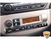 2003 Nissan Altima SE (Stk: 156010AZ) in Kitchener - Image 13 of 20