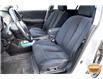2003 Nissan Altima SE (Stk: 156010AZ) in Kitchener - Image 7 of 20