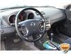 2003 Nissan Altima SE (Stk: 156010AZ) in Kitchener - Image 6 of 20