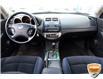 2003 Nissan Altima SE (Stk: 156010AZ) in Kitchener - Image 5 of 20