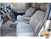 2006 Toyota Highlander V6 (Stk: 155660AZ) in Kitchener - Image 8 of 18