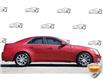 2008 Cadillac CTS 3.6L (Stk: D100860AXZ) in Kitchener - Image 2 of 21