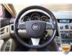 2008 Cadillac CTS 3.6L (Stk: D100860AXZ) in Kitchener - Image 10 of 21