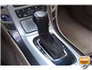 2008 Cadillac CTS 3.6L (Stk: D100860AXZ) in Kitchener - Image 16 of 21