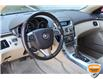 2008 Cadillac CTS 3.6L (Stk: D100860AXZ) in Kitchener - Image 8 of 21