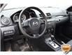 2007 Mazda Mazda3 GS (Stk: 156100AXZ) in Kitchener - Image 6 of 17
