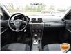 2007 Mazda Mazda3 GS (Stk: 156100AXZ) in Kitchener - Image 5 of 17