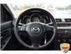 2007 Mazda Mazda3 GS (Stk: 156100AXZ) in Kitchener - Image 8 of 17