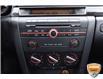 2007 Mazda Mazda3 GS (Stk: 156100AXZ) in Kitchener - Image 12 of 17