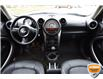 2011 MINI Cooper Countryman Base (Stk: 21F1860AZ) in Kitchener - Image 5 of 18