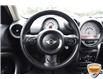 2011 MINI Cooper Countryman Base (Stk: 21F1860AZ) in Kitchener - Image 8 of 18