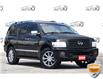 2009 Infiniti QX56 Base (Stk: 21F1340AXZ) in Kitchener - Image 1 of 20