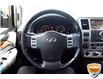 2009 Infiniti QX56 Base (Stk: 21F1340AXZ) in Kitchener - Image 8 of 20