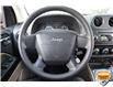 2010 Jeep Compass Sport/North (Stk: 156210AZ) in Kitchener - Image 10 of 18