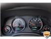 2010 Jeep Compass Sport/North Black