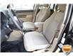 2010 Jeep Compass Sport/North (Stk: 156210AZ) in Kitchener - Image 9 of 18