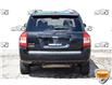 2010 Jeep Compass Sport/North (Stk: 156210AZ) in Kitchener - Image 4 of 18