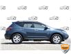 2011 Nissan Murano SL (Stk: 156190AXZ) in Kitchener - Image 2 of 18