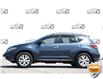 2011 Nissan Murano SL (Stk: 156190AXZ) in Kitchener - Image 3 of 18