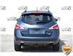 2011 Nissan Murano SL (Stk: 156190AXZ) in Kitchener - Image 4 of 18