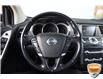 2011 Nissan Murano SL (Stk: 156190AXZ) in Kitchener - Image 9 of 18
