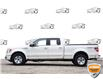 2010 Ford F-150 Lariat (Stk: 155900AXZ) in Kitchener - Image 4 of 19